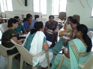 Capacity_Building_For_Women1026190417